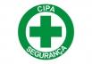 Curso de CIPA (NR-5)