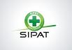 SIPAT – Semana Interna de Prevenção de Acidentes no Trabalho